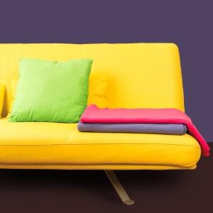 1341306_sofa