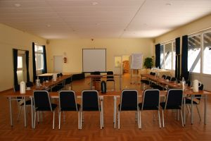 595587_conference_room
