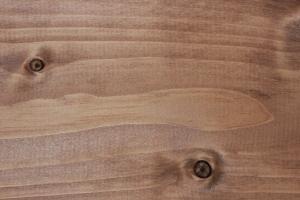 1397102_texture_wood