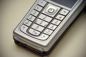 Miejsce skupu telefonów
