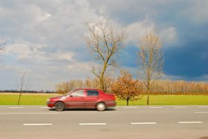 roads-1173758-m