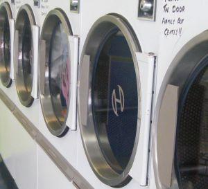 Grzałki do pralki