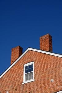 Po co właściwie jest szlamowanie komina?