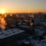 1133979_city_of_steam