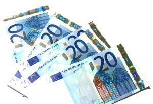Otrzymywanie dotacji z Unii – czyli o tym jakie warunki formalne należy spełnić