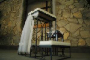 altar-515618-m