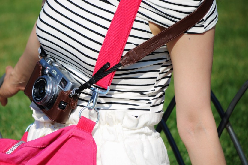 Dziecięcy fotograf – coraz częściej wybierany przez mamy