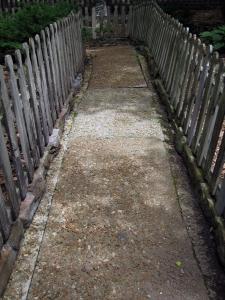 Czy warto instalować ogrodzenia z siatki?