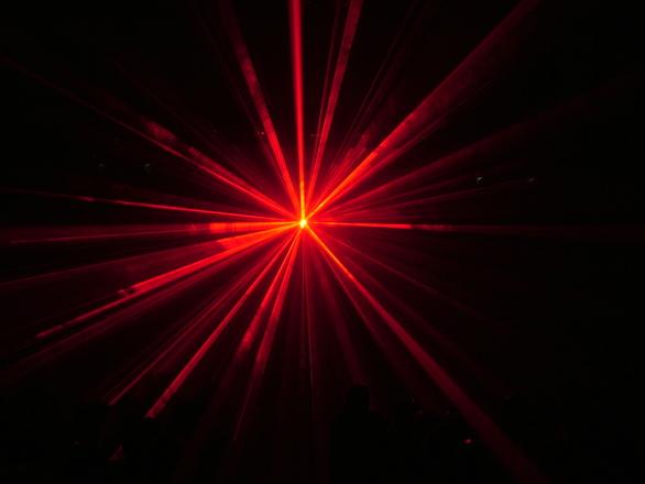 Laserowe cięcie dla wymagających