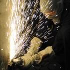 Normy BHP dla elektronarzędzi w zakładzie pracy