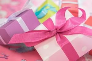 Rocznica prezent na ślub