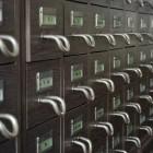Usługa archiwizowania akt