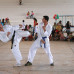 Kurs karate z trenerem