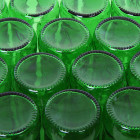Jakie dostępne są metody leczenia alkoholizmu?
