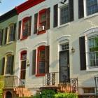 Sprzedaż i kupno mieszkania – jak to zrobić?