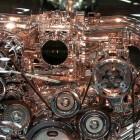Warsztat samochodowy Opla – czym się zajmuje?