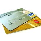 Kredyt dokładnie taki jaki jest potrzebny