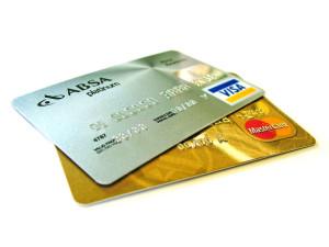kredyt2