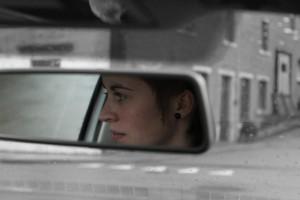 oklejanie pojazdów - superreklamy.com