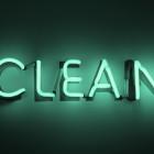 Sprzątanie dokładniejsze niż myślisz