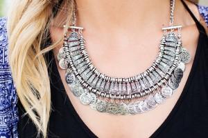 sklep z biżuterią Art-Jewels