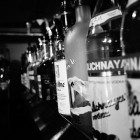 Świadome leczenie alkoholizmu