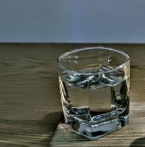 Skuteczna walka z alkoholizmem