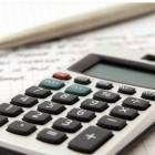 Jak założyć biuro rachunkowe i czym ono jest