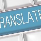 Oferta biura tłumaczeń – jak wygląda?