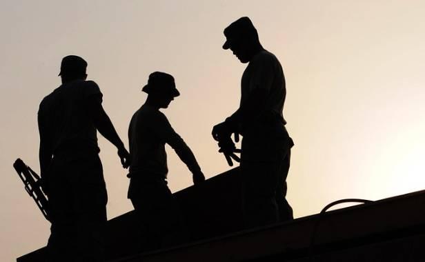 Zatrudnianie pracowników