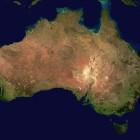 Wycieczka do Austalii