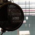 Pomiary akustyczne akredytowane