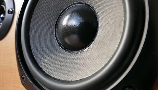 informacje na temat pomiarów akustycznych