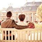 Fotografia ślubna – pamiątka na całe życie