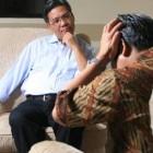 Rozwiązanie dla alkoholików – specjalistyczny ośrodek leczenia