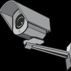 Monitoring – orwellowski sen