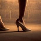 Piękne i wydepilowane nogi – jak to osiągnąć?