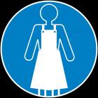 Odzież ochronna a odzież robocza