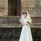Gdzie znaleźć wymarzoną suknię ślubną?