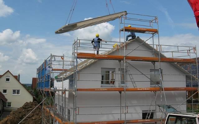 etapy-budowy-domu