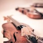 Futerały skrzypcowe – ochrona instrumentu