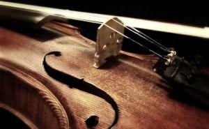 futerał na skrzypce