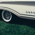 Czy warto dbać o samochód w sposób kompleksowy?