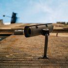 Czy warto zamontować monitoring?