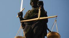 Kancelaria prawna i obowiązki prawników