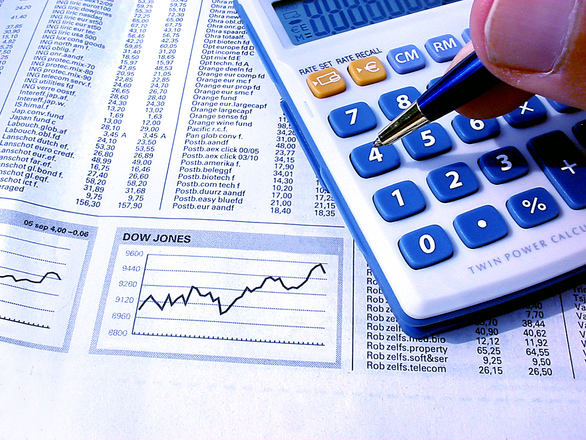 kalkulator - wycena nieruchomości