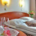 Praca producenta mebli hotelowych – jakie meble wykonuje dla klienta?