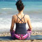 Jak wyglądają zajęcia jogi?