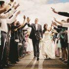 Oprawa muzyczna wesela