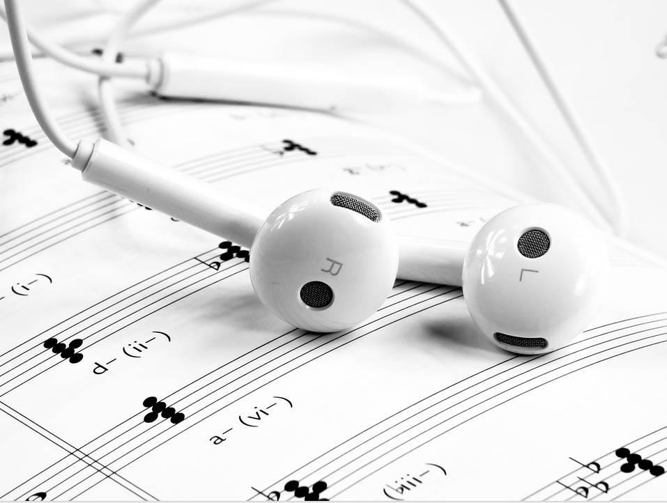 prawa autorskie muzyka